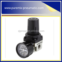 SMC air gas regulators,air regulator ,pressure regulator,smc air pressure regulator