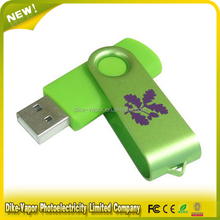 16 gb with creative personality waterproof usb flash drive 16 gb usb flash drive start at a high speed