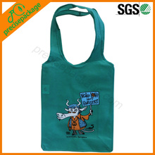 low price pictures printing non woven shopping bags(PRA-15023)