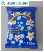 big OEM producing washing powder india hot sale cheap high foam