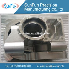 Best selling products cnc machining yamaha motorcycle spare parts