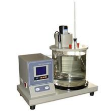 GD-265B Motor Oil Viscosity Meter Measure Viscosity of Motor Oil