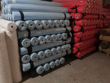 non woven fabric sofa factory direct sale, low price fabric roll
