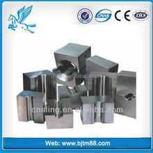Die of Wire rope press machine for aluminium sleeve