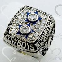 Ebay cheap high quality wholesale champion NFL super bowl rings dallas cowboys