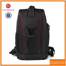 High Reputation Waterproof Camera Backpack Bag Case For Canon Nikon Sony DSLR