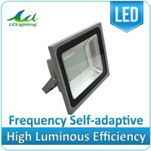 alibaba HIGH BAY led lights