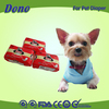 Disposable male dog diaper for pet dog cleaning