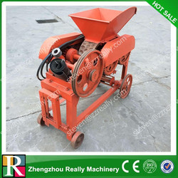 Briquette ball press machine/coal briquette forming machine on sale