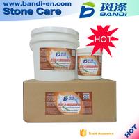 King Marble Crystallization Powder Marble Floor Polishing Powder BD7101