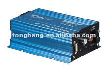 mini amplifier MA -150 super mini amplifiers