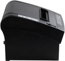 impresora térmica de exportación caja registradora barato para el sistema de pos supermercado