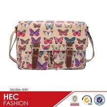 Elegant Shape Ladies' Handbags Bags