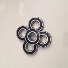 GCr15 High quality motorcycle engine parts bearing