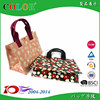 fashion shopping Bag, pp non woven wenzhou