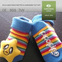 calze xc 501 bambini calzature bambino calzino di cotone calze per bambini usa e getta