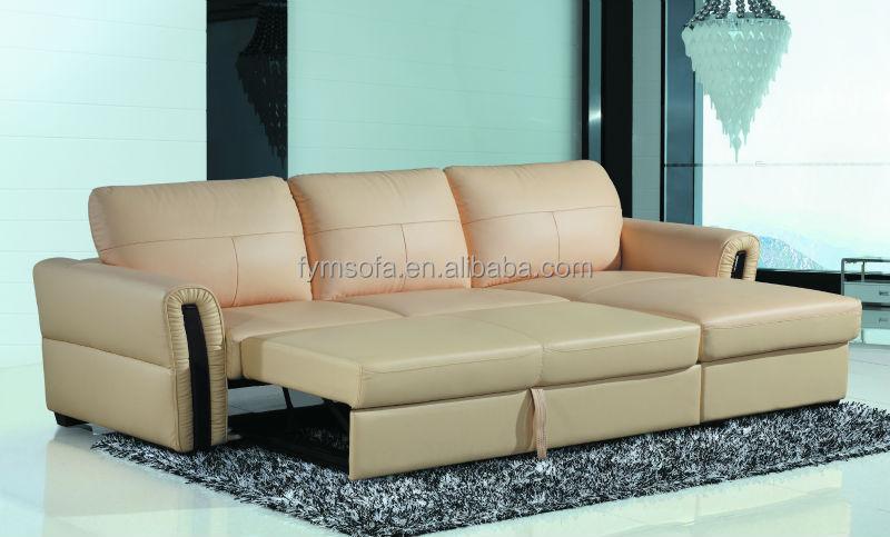 2015 Modern Home Bedroom Furniture Fm092 Modern Design Sofa Cum Bed Buy Mod