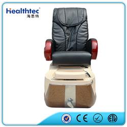 dental electric barber machine massage chair motor