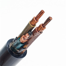 450/750V IEC Rubber insulated soft copper flexible cable