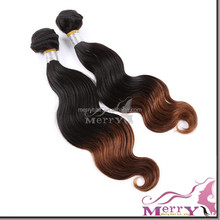 ombre remy brazilian hair deep wavy hair extensions online shopping on alibaba china