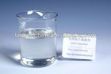 LSD-01 Decolorant Polymer (50%) high active decolorant agent