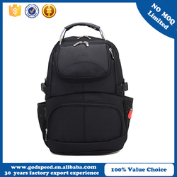 best price military laptop backpack light weight slim laptop backpack 19 inch laptop backpack