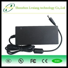 12V 8A With PFC High Efficiency Switching Adapter