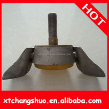 Chinese Supplier Customized Auto Parts engine mounting 11270-jn01b with High Quality engine parts cheap auto part