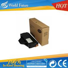 Compatible toner cartridge for KX-FA410A/E/X/A7/408CN/1500/390X(Toner)