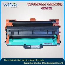 Original new toner cartridge for HP LaserJet 1500 / 2500/ 2550 printer spare parts