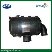 Hf1032 Diesel Truck filtros componentes JAC filtro de ar 1109010B10JC