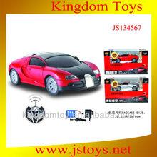 mini plastic rc drift cars for sale
