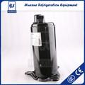 Compresor rotativo PH165 ( compresor para aire acondicionado, GMCC compresor rotativo ( toshiba ) R22 PH165 )