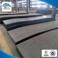 dc01 steel sheet,jis jis g3101 standard,jis g3101 ss400 standard