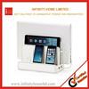 Hot Selling Portable Desk Cradle USB Charging Station