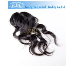 New arrival cheap mona hair lace closure