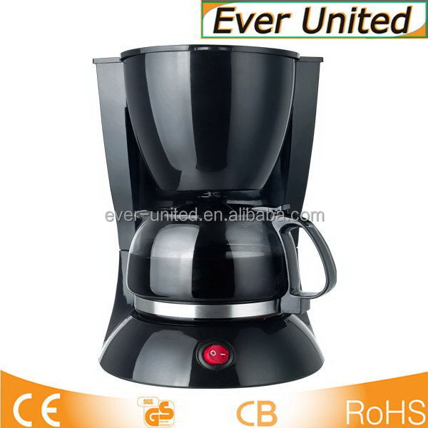 Coffee Makers Best Selling : Coffee makers best-selling crafts