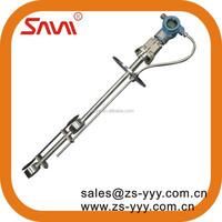 SDT302 Smart Insert-type Online Density meter