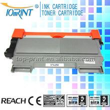 TN450/ TN2220 compatible Brother toner cartridge