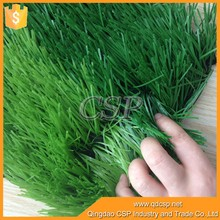Easy installation and maintain natural soccer carpet for soccer filed