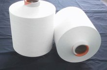 Polyester DTY Yarn Full Dull