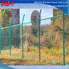 New Stylish Chain Link Fence, Diamond Shape Wire Fence, Chain Link Dog Kennel Lowes