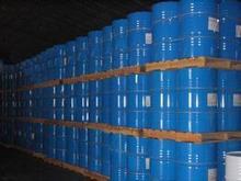 rubber benzothiazole(BT)/rubber chemical/cas no.: 95-16-9