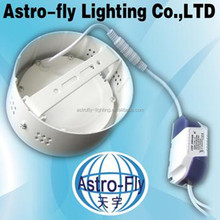 High Power New Design Save Energe Surface Mounted Led Ceiling light