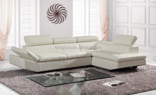 2015 New Modern Home Furniture Living Room Sectional Sofa Set Designs And Prices