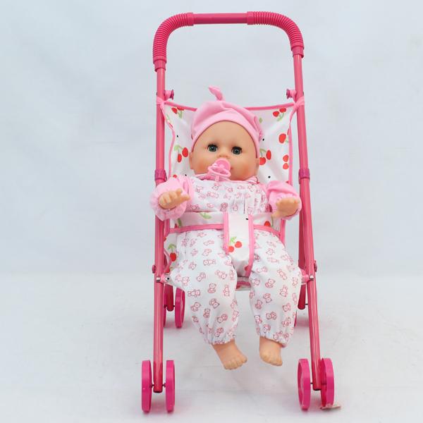 Doll Pram Argos Doll Prams uk Argos Dolls