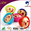 /product-gs/hot-sale-scp-01-heat-resistant-paper-baking-cups-1949032246.html