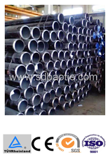 China seamless stainless steel pipe/tube 201 304 316 430 Boiler,Heat exchanger,Fluid,Oil,Construction