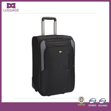 Euro Value Collection all-inches Carry-On Upright Luggage