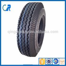 8PR for three wheel motorcycle 4.00-8 Pneumatic wheels